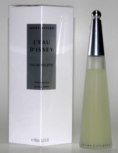 Issey Miyake L' eau D' Issey