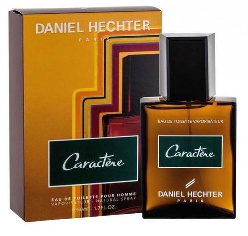 sale retailer 55cad 276b8 Daniel Hechter - Marken - Parfumes